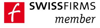 Logo Swissfirms