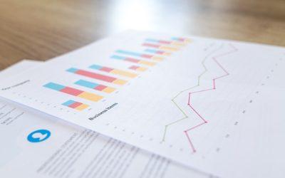 Analyse du contexte de travail et examen d'offres issues de deux fournisseurs