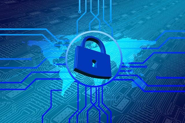 Expertise et audit en matière de sécurité de l'information