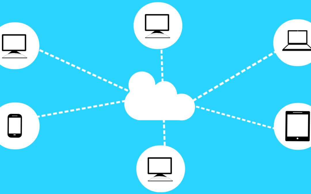 Cloud & PME : est-ce souhaitable ? Est-ce réaliste et réalisable ?