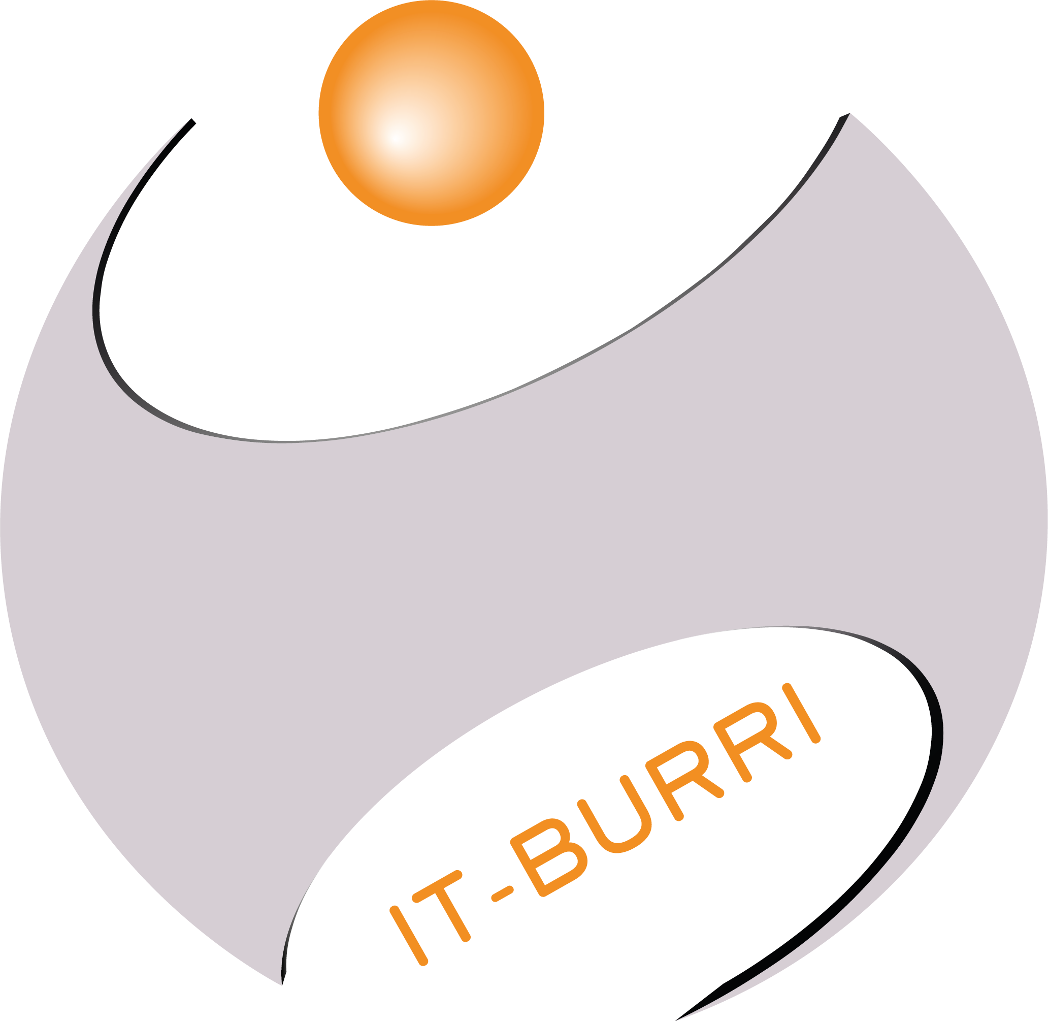 IT-BURRI Technologies de l'information - Neuchâtel - Chaux-de-Fonds - Jura - Val-de-Ruz - Jura Bernois - Informatique - Sécurité - Consulting - Expertise - Système d'information - Gestion de projets - Veille technologique - Cloud - Site web