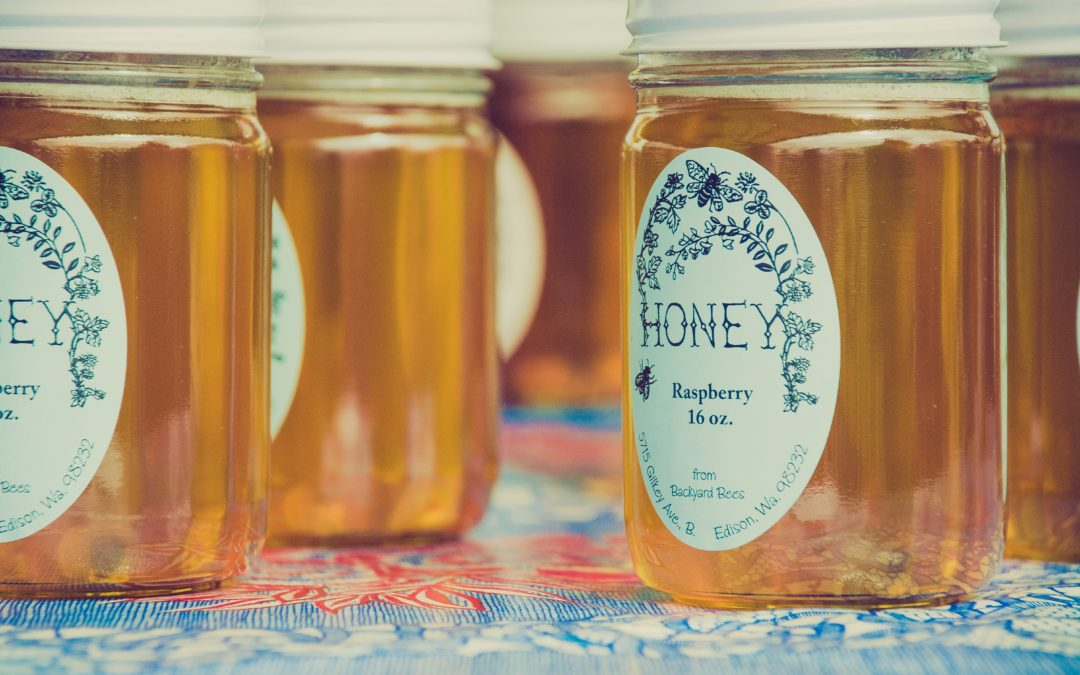 Kaspersky et les « pots de miel – «honeypots» »