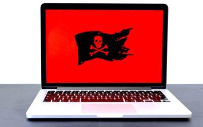 Les failles de sécurité dans le monde du logiciel